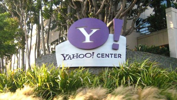 """مجموعة """"ياهو"""" تستحوذ على شركة متخصصة في مجال التسويق المحمول"""
