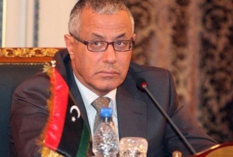 """رئيس الحكومة الليبية يكشف عن """"قرب الإعلان عن تعديل وزاري مهم"""""""