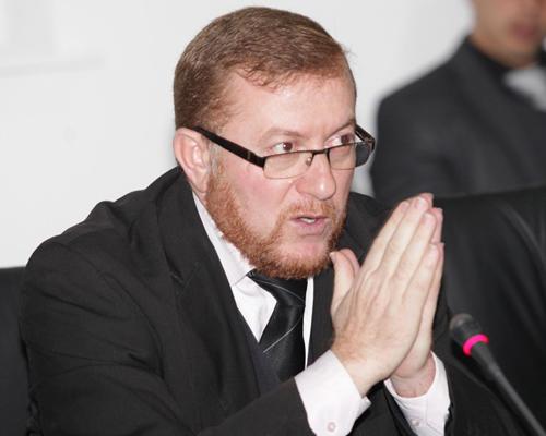 بوليف: السلامة الطرقية قضية وطنية تستدعي انخراط جميع الفاعلين