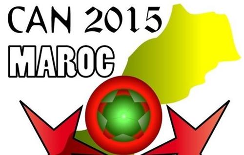 قرعة نهائيات الـ CAN بالمغرب تسحب أبريل المقبل