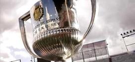 نتائج قرعة دور الـ16 لكأس ملك إسبانيا تسفر عن مواجهات سهلة