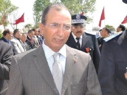 محمد حصاد يلغي ثلاثة تعيينات بحركة الولاة والعمال في آخر لحظة من بينها تطوان