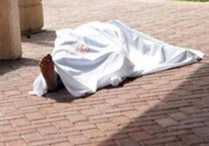 العثور على جثة شابة مغربية بجنوب إسبانيا بعد ثلاثة أشهر من اختفائها