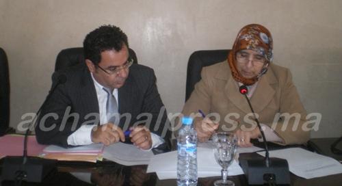 """جماعة طنجة تعرض ممتلكلتها للبيع للمساهمة في تمويل برنامج """"طنجة الكبرى"""""""