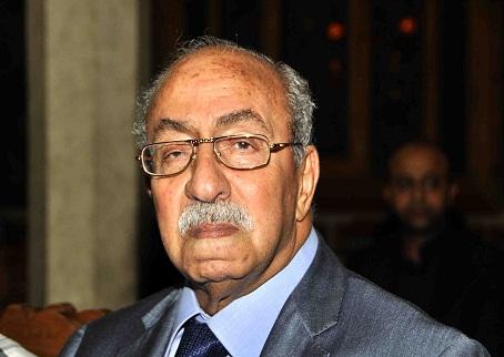 وفاة السيناريست المصري ممدوح الليثي عن سن يناهز 77 عاما