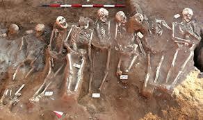 جمعيات حقوقية بالناظور تطالب بالكشف العلني عن مقبرة جماعية