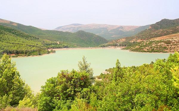 وكالة اللوكوس تخصص أزيد من 22 مليون درهم لتدبير الموارد المائية بالمنطقة