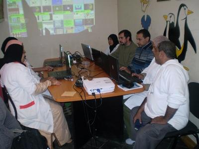 تطوان تحتضن ورشة تكوينية حول تطبيق الإتفاقيات الدولية في مجال الإعاقة
