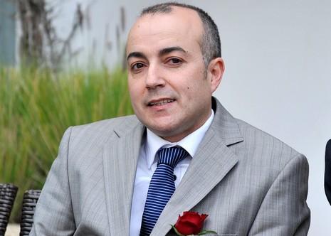 """إستئنافية الرباط تؤجل النظر في قضية """"قاضي طنجة"""" الى  7 أبريل المقبل"""