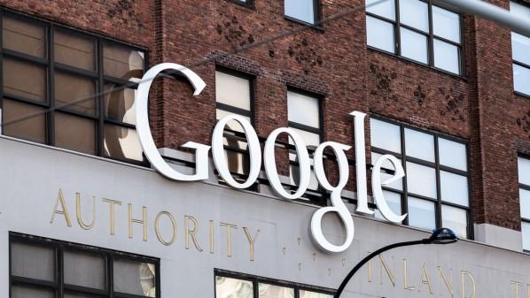 """""""جوجل"""" تستحوذ على شركة مختصة في مكافحة الاحتيال في إعلانات الإنترنت"""