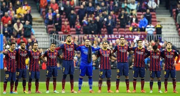 ماركا: 5 أسباب تلخص فوضى برشلونة أمام فالنسيا