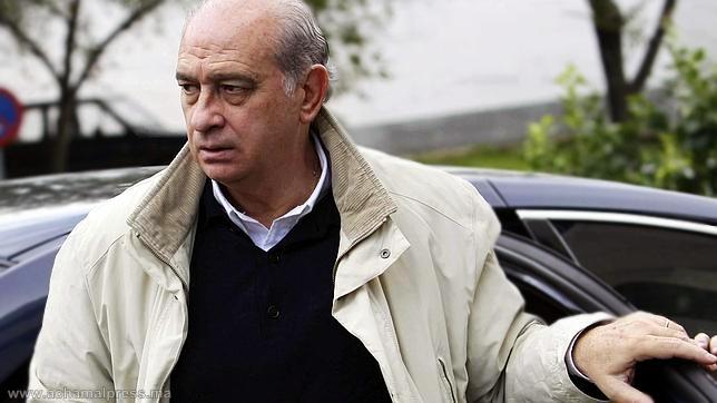 أحداث الخميس الأسود بسبتة.. البرلمان الإسباني رفض ملتمسا طالب باستقالة وزير الداخلية