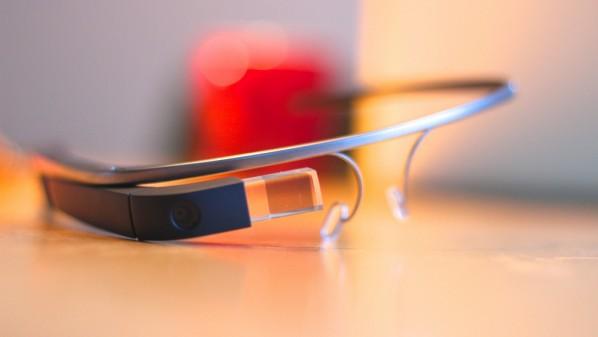 """""""جوجل"""" تعتزم إطلاق نسخة من نظام """"أندرويد"""" خاصة بالأجهزة القابلة للارتداء"""