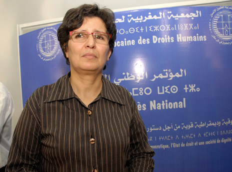 المغرب نموذج للديمقراطية في القارة الإفريقية والعالم (صحيفة إسبانية)