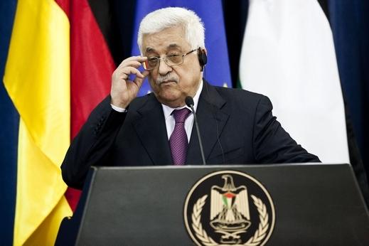 الرئاسة الفلسطينية تدين التصعيد الإسرائيلي في حق المواطنين الفلسطينيين