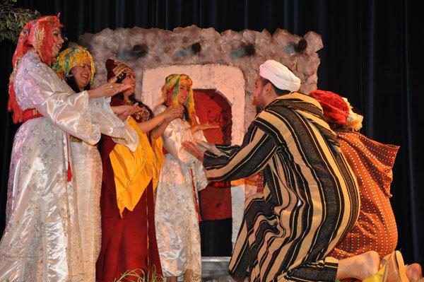 وزارة الثقافة تطلق برنامجا جديدا لدعم قطاع الموسيقى والفنون الإستعراضية
