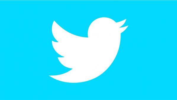 """شركة """"تويتر"""" تصلح ثغرة أضرت بعشرات الآلاف من الحسابات المحمية"""