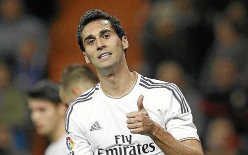 ريال مدريد يفتقد أربيلوا 3 أسابيع للإصابة