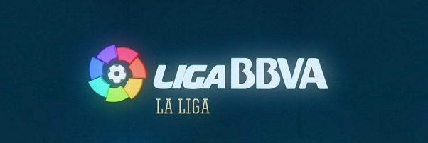 """برنامج الجولة التاسعة والعشرون من الدوري الاسباني """"الليغا"""""""