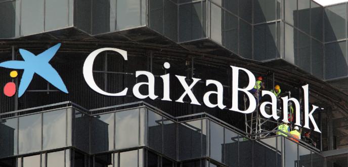 """مجموعة """"كايشا بنك"""" الإسبانية تؤكد إفتتاح فرع جديد لها بمدينة طنجة"""