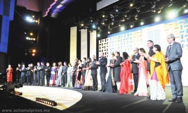 مشاركة 38 فيلما في مسابقات الدورة 20 لمهرجان تطوان الدولي لسينما المتوسط