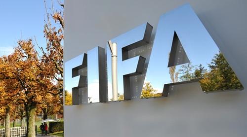 الاتحاد الدولي يفتح باب الترشيح لثماني بطولات ابرزها كأس العالم للاندية
