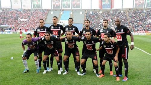 لجنة البرمجة تحدد موعد إقامة مباراة القمة بين المغرب التطواني والوداد البيضاوي