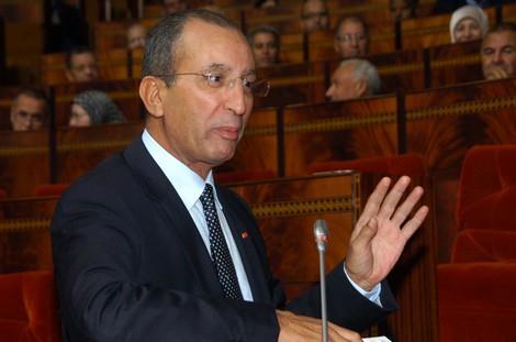 حصاد يتابع قضائيا مقدمي شكاوى تتهم مسؤولين مغاربة سامين بممارسة التعذيب