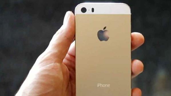 """تسريبات تكشف عن مزيد من التفاصيل حول هاتف """"آيفون 6″"""