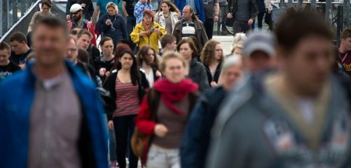 فرض الحد الأدنى للأجور يهدد نحو 900 ألف فرصة عمل في ألمانيا