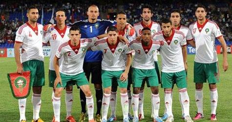"""صحيفة """"ليكيب"""" تستعرض أسماء المدربين المرشحة لتدريب المنتخب الوطني"""