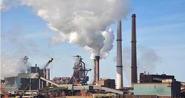إسبانيا توافق على مساعدة المغرب في الحد من انبعاثات الغازات المسببة للاحتباس الحراري