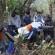 العثور على جثة خمسيني في طور التحلل بتطوان