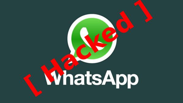 """ثغرة في """"واتس آب"""" لنظام """"أندرويد"""" تسمح بسرقة جميع محادثات المستخدم"""