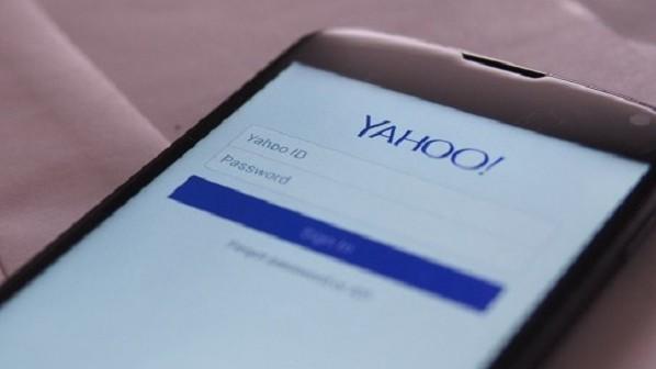 """شركة """"ياهو"""" تعتزم قريبا فرض إنشاء حساب لديها للدخول إلى خدماتها"""