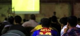 آراء وتعليقات حول تفضيل الشماليين للبطولات الأوروبية على الوطنية (ميكروطروطوار)
