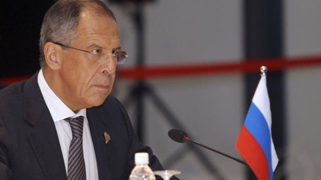 موسكو تأمل في أن تساعد الانتخابات الرئاسية الأفغانية على عودة الاستقرار للبلد