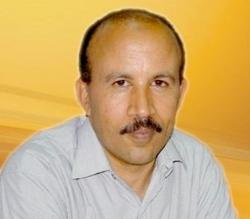 Tahar_Touil