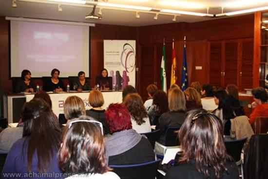 طنجة تحتضن فعاليات اللقاء الثاني للنساء المقاولات بالمغرب والأندلس