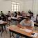 وزارة التربية الوطنية تعلن عن تواريخ إجراء الامتحانات المدرسية