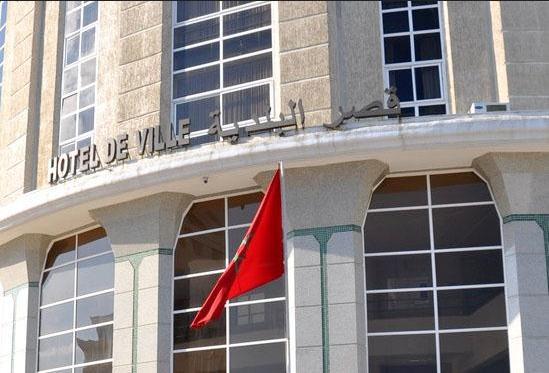 جماعة طنجة تؤجر عقارا لأحد نواب العمدة بمليون سنتيم ليعيد تأجيره بـ 72 مليونا