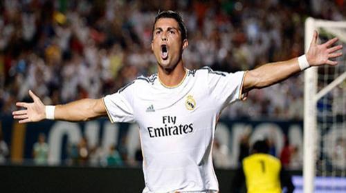 رونالدو يتفوق على جميع لاعبي بايرن ميونخ في مبيعات القمصان