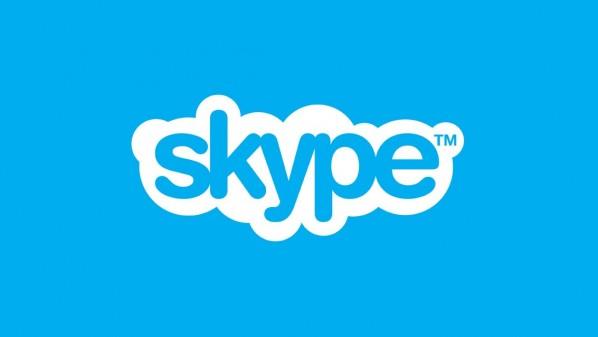 """""""مايكروسوفت"""" تحدث تطبيق الدردشة """"سكايب"""" لنظام """"ويندوز 8.1″"""