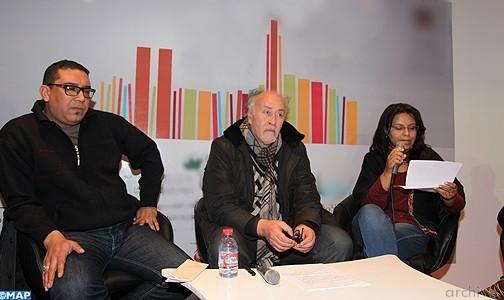 مبدعون مغاربة وإماراتيون يلتقون في المنتدى المشترك للسرد بمرتيل