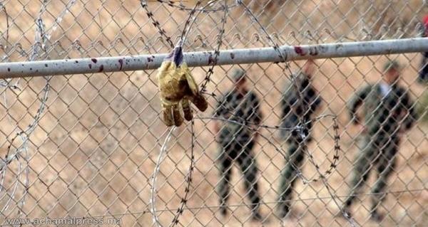 إسبانيا ترفض التعليق على حادث دخول عناصر من الأمن المغربي إلى مليلية المحتلة