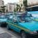 ولاية جهة طنجة تنفي الزيادة في تسعيرة سيارات الأجرة الصغيرة