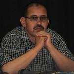 تدريس اللغة الأمازيغية.. فشل أم إفشال؟
