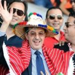 المغرب التطواني يحصل على دعم قيمته 400 مليون سنتيم للاستعداد لمونديال الأندية