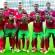 """المنتخب الوطني المغربي يتراجع بقوة في تصنيف """"الفيفا"""" الشهري"""