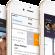"""""""آبل"""" تُطلق تحديث iOS 8"""